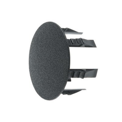 Heyco® Insulation Plug