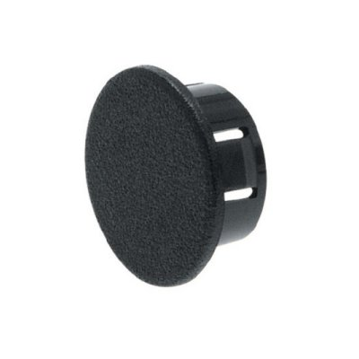 Heyco® Pry Out Plugs