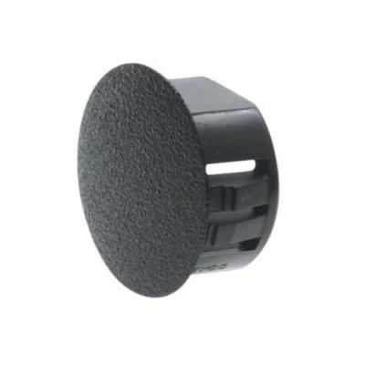 Heyco® Double D Hole Plugs