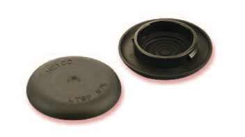 HEYCo-molded™ Liquid Tight Break-Thru Plugs