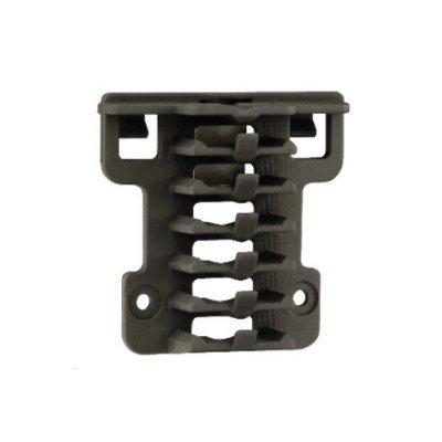 HEYClip™ MaxRunner® Cable Clip Arrays