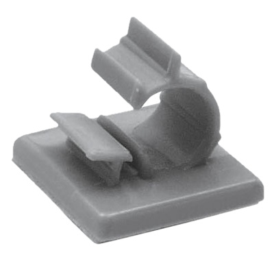 HEYClip™ Locking Releasable Wire Clips