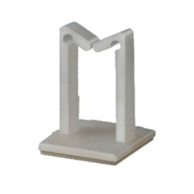 HEYClip™ Adhesive Backed Cable Holders