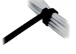Heyco® Nytye® Nylon Cable Ties
