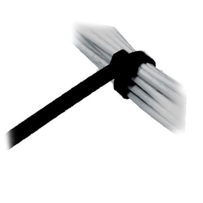 Heyco® Nytye® Nylon Cable Ties