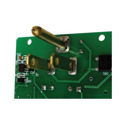 Heyco® PCB Contacts
