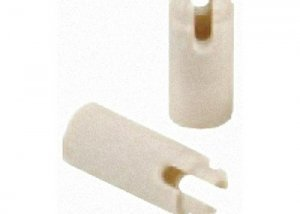 Heyco® Nylon PCB Supports - Stackable Self-Retaining Spacers