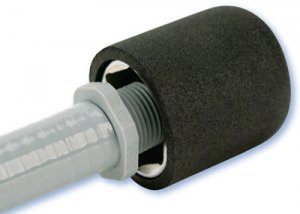 Heyco® Quick Twist Assembly Tool