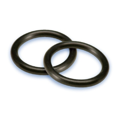 Heyco® Thermoplastic Rubber O-Rings