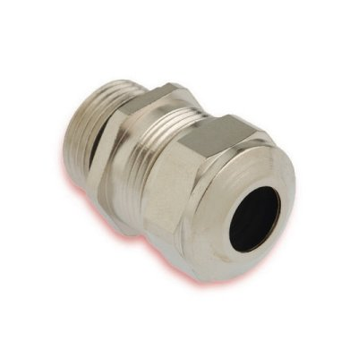 Heyco®-Tite EMC Brass Liquid Tight Cordgrips