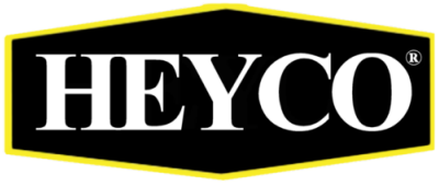 Heyco Logo